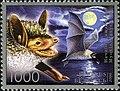 2006. Stamp of Belarus 0652.jpg