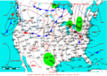2007-03-26 Surface Weather Map NOAA.png
