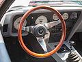 2007-07-15 Lenkrad und Armaturenbrett eines Opel GT IMG 3109.jpg