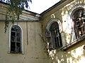 2007-09-28 Пенза Архиерейский дом со двора.JPG