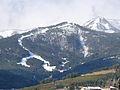 2007-Nov Dec 056.jpg