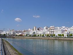 2007.03.29.es.an.Ayamonte.jpg