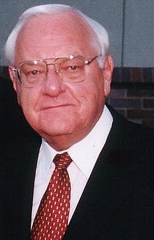 George Ryan - Wikipedia