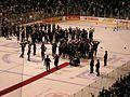 2007 Memorial Cup celebration.JPG