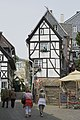 2008-04-27 Essen-Kettwig, Kirchtreppe 2.jpg