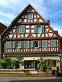 2008-08-22Schorndorf147.jpg