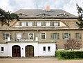 20090501670DR Lossa (Thallwitz) Rittergut Herrenhaus.jpg