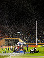 2009 AFC Champions League Final - Pohang Steelers celebrate.jpg