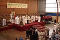 2009 Zjazd Katolicki w Osny1.jpg