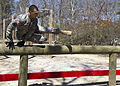 200th MPCOM Soldiers compete in the command's 2015 Best Warrior Competition 150401-A-IL196-538.jpg