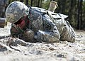 200th MPCOM Soldiers compete in the command's 2015 Best Warrior Competition 150402-A-IL196-255.jpg