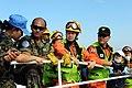 2010년 중앙119구조단 아이티 지진 국제출동100119 몬타나호텔 수색활동 (318).jpg