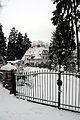 2010-01-31-werbellinsee-by-RalfR-10.jpg