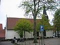 2010-05-11 Vlotho 286.jpg
