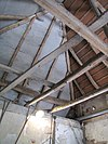 2010-09-11 om oij gendringen pastorie schuur 03