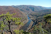 2010-Nov-07-Nolichucky-River-Valley-East-Of-Erwin-TN.jpg