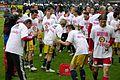 20100513 Finalspiel Sturm Salzburg DSCN1743 (141).JPG