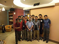 20100613meetupTaipei.jpg