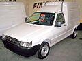 2010 Fiat Fiorino Cargo Fire Flex.jpg