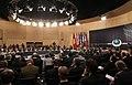 2010 Lisbon NATO summit (3).jpg