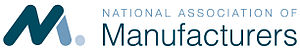 National Association of Manufacturers - 200 px