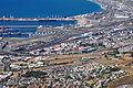 2011-02-06 14-54-42 South Africa - Bakoven.jpg