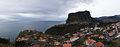 2011-03-05 03-13 Madeira 030 Faial (5542718287).jpg