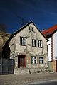 2011-03-23-oderberg-by-RalfR-20.jpg