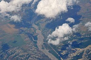 2011-06-14 13-32-09 Azerbaijan Göyçay Arabdzhabirli Vtoroye.jpg