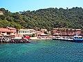 2011-07-09. Port Cros. (7).jpg