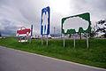 2011-07-18-wolfsburg-by-RalfR-15.jpg
