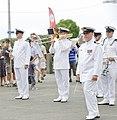 20110220 OH K1023900 0025.jpg - Flickr - NZ Defence Force (cropped).jpg