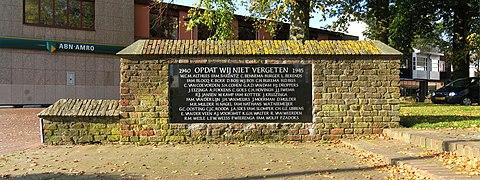 20111002 Oorlogsmonument Haren Gn NL.jpg