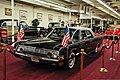 2011 11 2 Imperial Palace Harrahs Auto collection-1-22 - Flickr - Moto@Club4AG.jpg