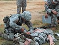 2011 Army National Guard Best Warrior Competition (6026591472).jpg