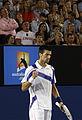 2011 Australian Open IMG 0106 2 2 (5444130307).jpg