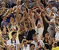 2011 Australian Open IMG 0133 2 2 (5444735256).jpg