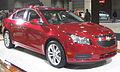 2011 Chevrolet Cruze 1 -- 2010 DC.jpg