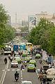 2011 Khayyam street Tehran 5927019698 by Kamyar Adl.jpg
