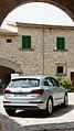 2011 Mallorca (5833762175).jpg