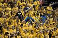 2011 Murray State University Men's Basketball (5496493817).jpg