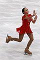 2011 TEB Free 600 Elizaveta Tuktamysheva.jpg