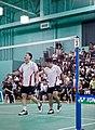 2011 US Open badminton 2571.jpg