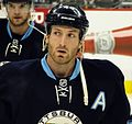 2012-01-20 Brooks Orpik.JPG