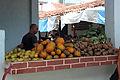 2012-02-Agrarmarkt Sancti Spiritus Kuba anagoria 03.JPG