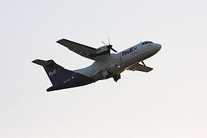 2012-03-15 ATR42 FedEx EI-FXD EDDH 01.jpg