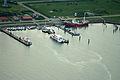 2012-05-13 Nordsee-Luftbilder DSCF8962.jpg