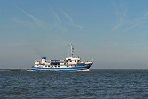 2012-05-28 Cuxhaven DSCF0061.jpg