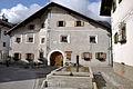 2012-06-09 17-42-39 Switzerland Kanton Graubünden Bergün.JPG