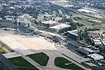 2012-08-08-fotoflug-bremen zweiter flug 0087.JPG